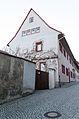 Arnstadt, Pfarrhof 6-001.jpg