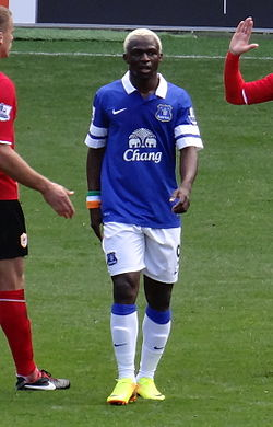 Arouna Kone Everton.jpg