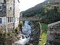 Around Boscastle, Cornwall (461023) (9457948644).jpg