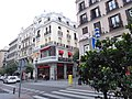 Arquitectura de Madrid 3.JPG