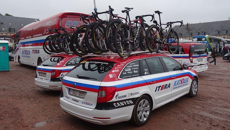 Arras - Tour de France, étape 6, 10 juillet 2014, départ (50).JPG