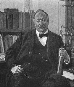 Arrhenius, Svante (av Richard Bergh 1911).jpg