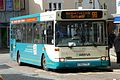 Arriva Guildford & West Surrey 3080 P380 FPK 2.JPG