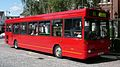 Arriva Guildford & West Surrey 3179 P179 LKL.JPG