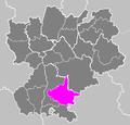 Arrondissement de Die.PNG