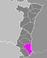 Arrondissement de Mulhouse.PNG