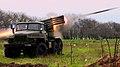 Artillery (26405857823).jpg