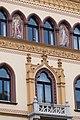 Artistic building (15289396764).jpg