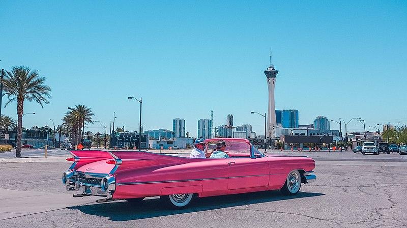 File:Arts District, Las Vegas, United States (Unsplash).jpg