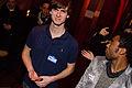 Artsy at Yale Entrepreneurs & Investors event, February 2010 (4491861905).jpg