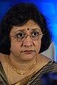 Arundhati Bhattacharya - Kolkata 2014-05-23 4584.JPG