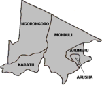 Arusha2.png
