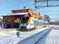 Arvika station2. jpg