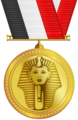 Arzwiki-medal-2019.png
