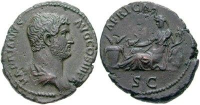 As-Hadrian-Africa-RIC 0841,As