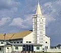 Ascension Presbyterian Church, Koforidua.jpg