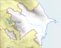 Asendi kaart Aserbaidžaan.png