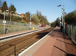 Ashfield Railway Station - geograph.org.uk - 1810056.jpg