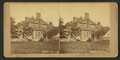 Ashland. Residence of H. Clay, by James Mullen.png