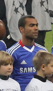 Ashley Cole 4577.jpg
