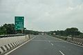 Asian Highway 1 - Singur - Hooghly 2014-06-28 5005.JPG