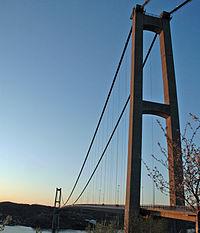 Askøybroen 1-edit.jpg