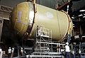 Assembly of the Skylab Orbital Workshop 7016288.jpg