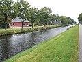 Assen, Netherlands - panoramio.jpg