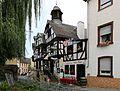 Assmannshausen Lorcher Straße 8 Altes Haus 2.jpg