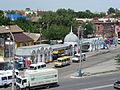 Astrakhan-4-june-2012.jpg