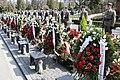 Asysta wojskowa na Cmentarzu Wojskowym na Powązkach.jpg