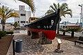 At Santa Cruz de Tenerife 2020 029.jpg