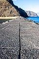At Tenerife 2021 0322.jpg