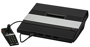 300px-Atari-5200-4-Port-wController-L.jpg