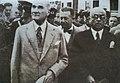 Atatürk, Kaya ve Bayar.jpg