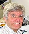 Athel Cornish-Bowden in 2014.jpg