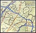Athen suburbs transport map.jpg