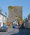 Athenry North Gate 2009 09 13.jpg