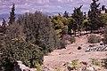 Athens 09 2013 - panoramio (29).jpg
