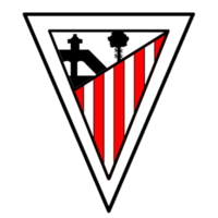 1922 shield Athletic Club crest 1922.png