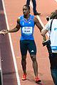Athletissima 2012 - Yohan Blake.jpg