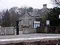 Atholl Arms Hotel - geograph.org.uk - 541473.jpg