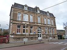 Hotel Ath Belgique Pas Cher