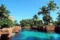 Atlantis Paradise Island - panoramio.jpg