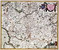 Atlas Van der Hagen-KW1049B11 073-GEOGRAPHICA ARTESIAE COMITATUS TABULA,.jpeg