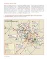 Atlas brigadas internacionales (15-2) 50.pdf