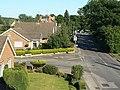 Attenborough Lane - geograph.org.uk - 1338536.jpg