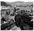 Attendorn, Germany (7266798354).jpg