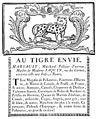 Au Tigre Envié.jpg
