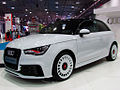 Audi A1 Quattro Limited Edition 2012 (8098883432).jpg